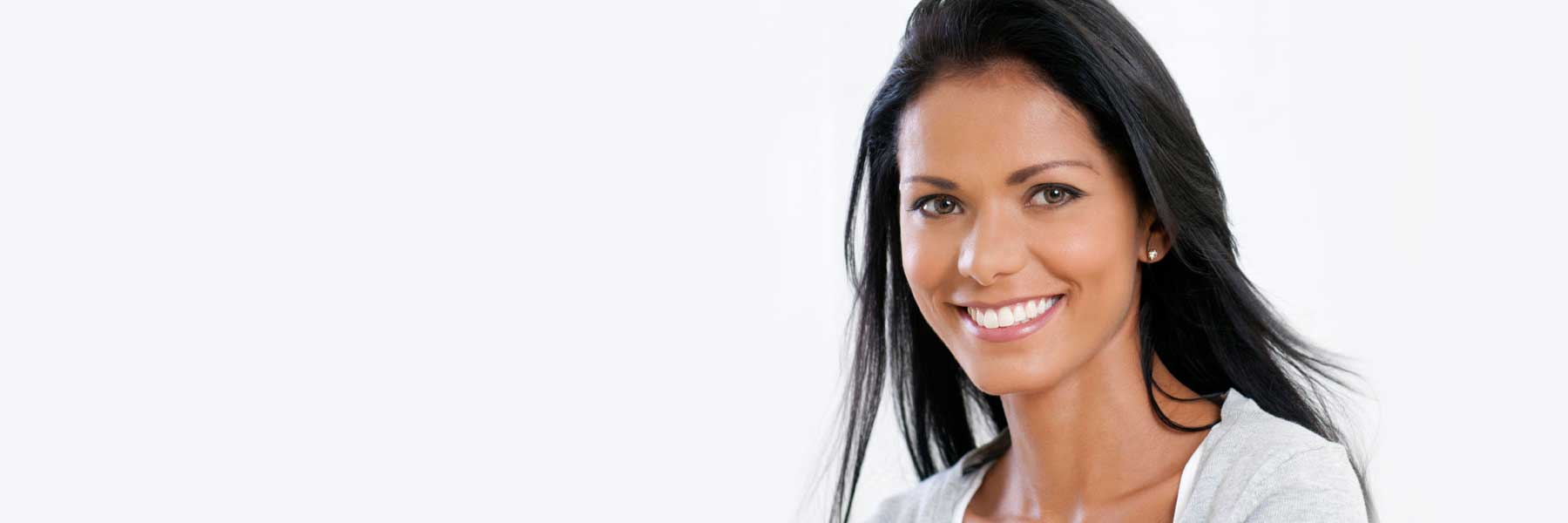 General & Family Dentistry | Dentist